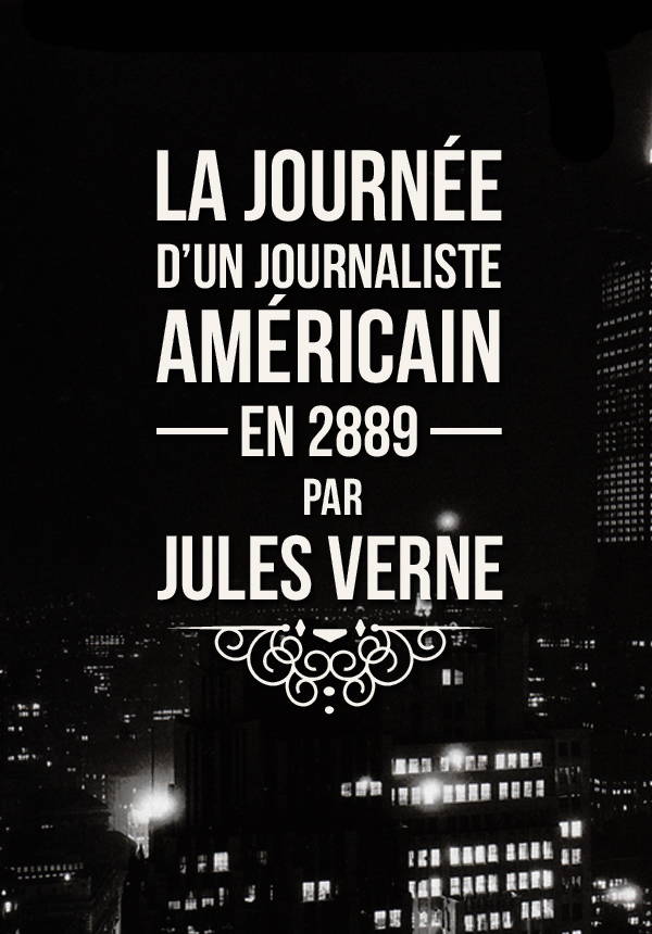 cover_verne
