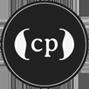 — Les Archives de Chapal & Panoz